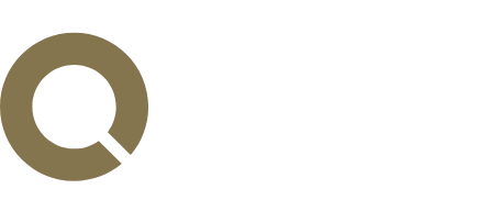 Quantum Financial Advisers