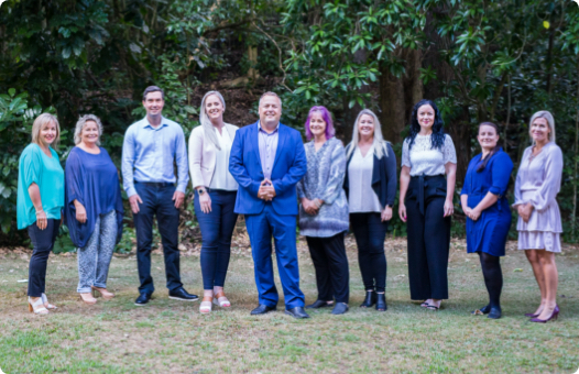 Quantum Financial Advisors - the staff line up - Quantum Financial Advisors Whangarei